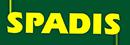 SPADIS Logo
